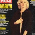 Paris Match 88