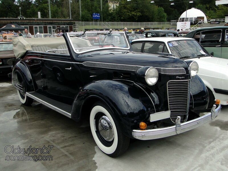 chrysler-royal-4door-convertible-langenthal-1937-02