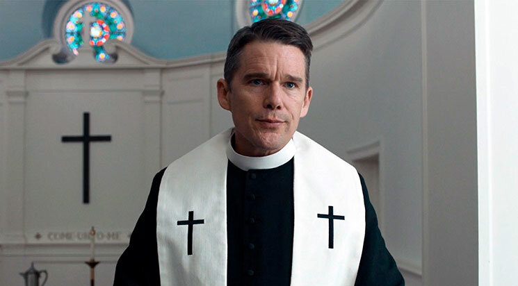 36398-first-reformed-_2019_-_-cc-3