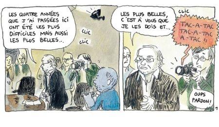 Journal-d-un-journal-Mathieu-Sapin