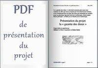 PDF-2013-de-presentation