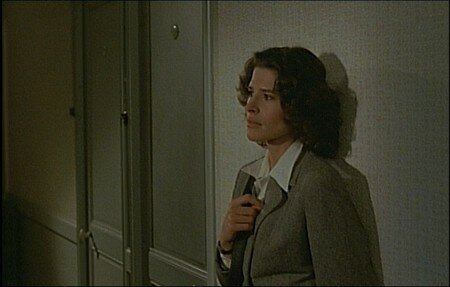 a_20Fran_E7ois_20Truffaut_20The_20Woman_20Next_20Door_20La_20Femme_20d__E0_20c_F4t_E9_20DVD_20Review_20PDVD_008