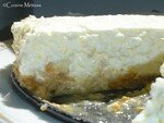 Uncooked_cheesecake_vignette1