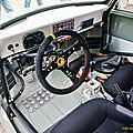 Mini Pixie (Ford Sierra central)_06 - 2020 [UK] HL_GF
