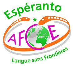 """Résultat de recherche d'images pour """"afce esperanto"""""""