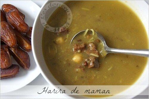 Harira_maman007