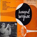 Howard McGhee - 1950 - Howard McGhee (BLue Note)