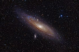 280px-Andromeda_Galaxy_(with_h-alpha)
