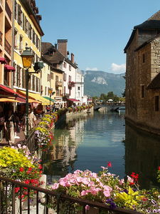 annecy_photos