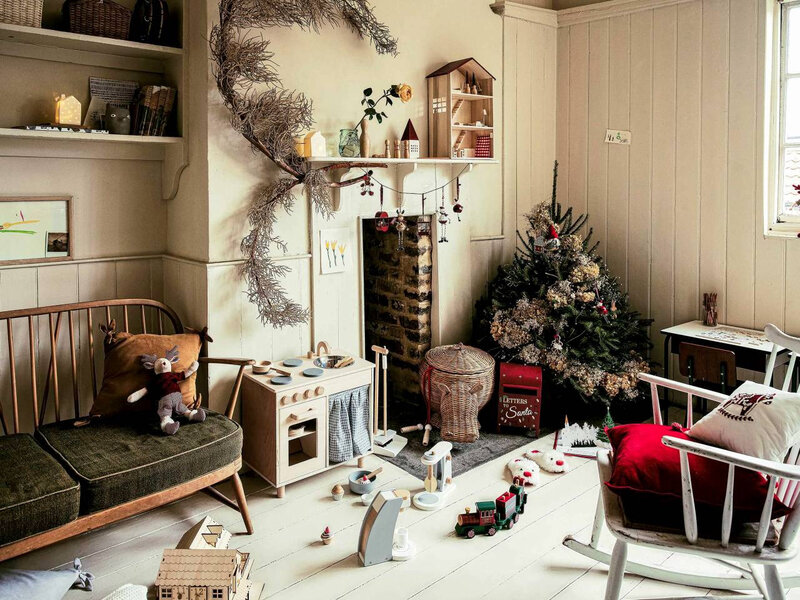 zara home christmas collection (7)