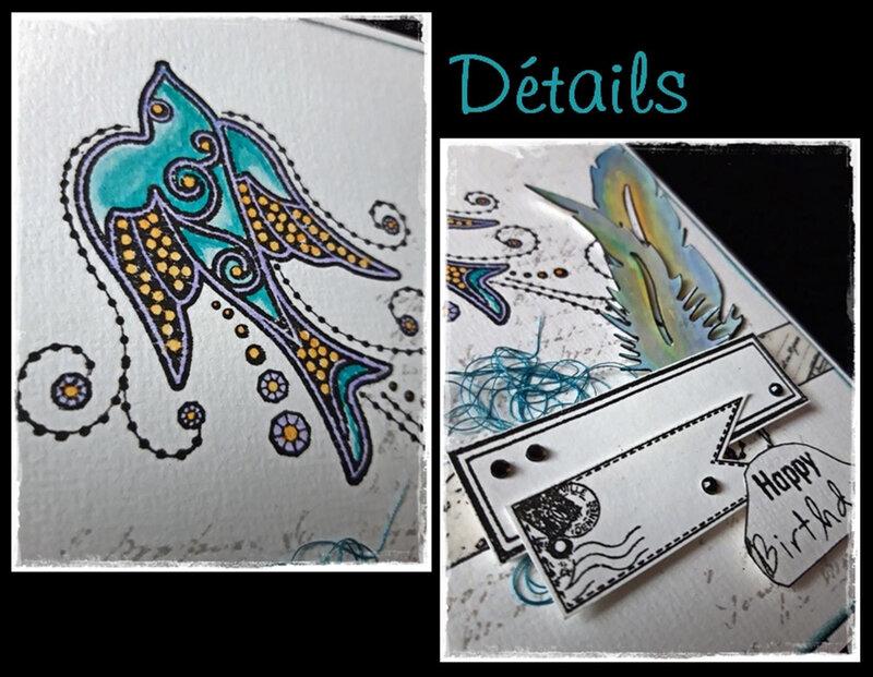 Détails (Large)