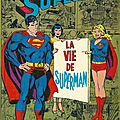 La vie de Superman -0001