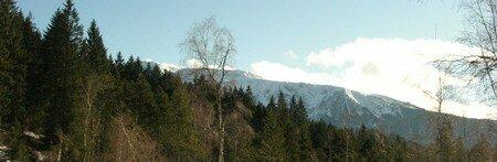 joies_du_ski_bonhomme_de_neige_13