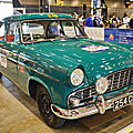 Ford Zephyr Mk II saloon_01 -1956 [UK] HL_GF