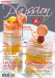 cuisine_p_ssion