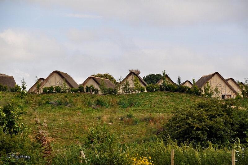 Puy du Fou 2011 - 2111