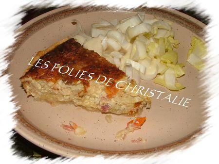 Tarte___la_choucroute_3