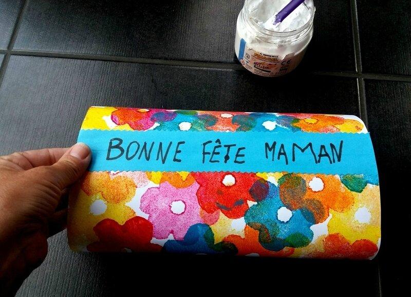 256_Fête des mères_Emballages fleuris (58)