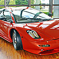Lamborghini P 147 'Kanto' Zagato_01 - 1997 [I] HL_GF