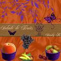 preview_salade_de_fruits