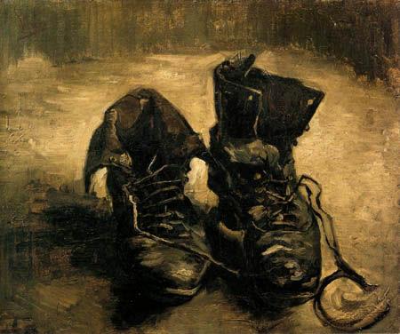 1avan_gogh_chaussures