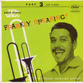 Frank Rosolino - 1955 - Frankly Speaking! (Capitol) 3