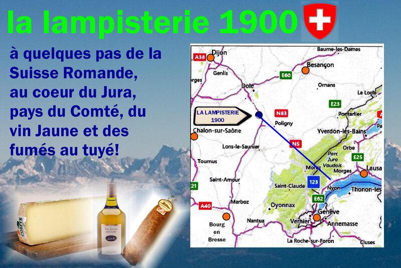 la-lampisterie-1900-carte-Suisse-Romande-ConvertImage