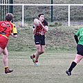 vs st priest_20160227_0727