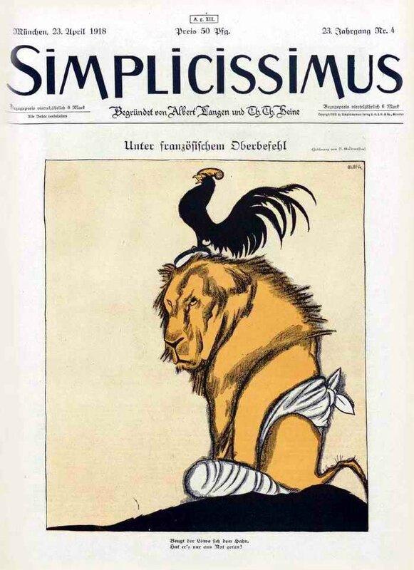 Simplic 23 03 1918