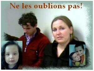 oublie_pas_famille_raba