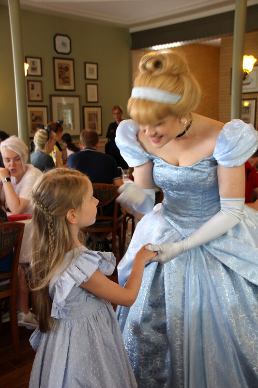 disneyland_paris_cendrillon_brunch