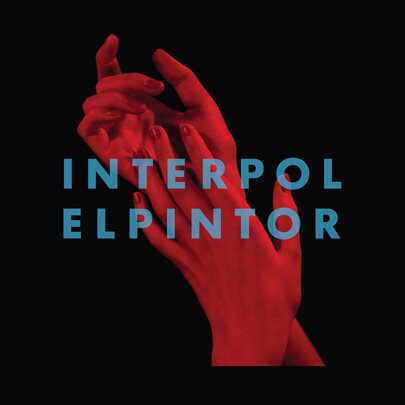 interpol_5