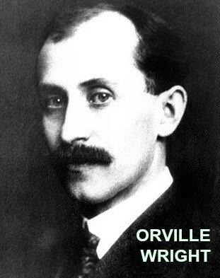 orville_wright