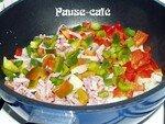Po_l_e_de_quinoa_au_lapin__5_