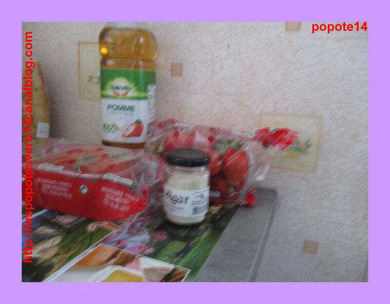 aspic fraises1