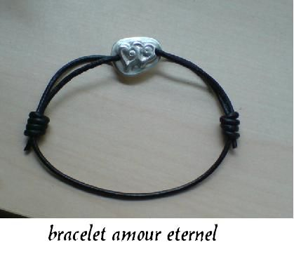 amour eternel