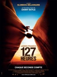 127_Heures