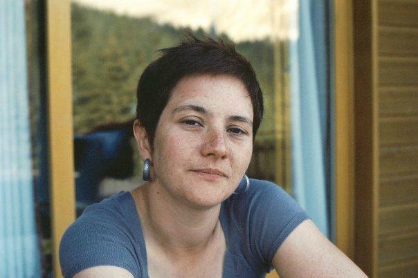 Marion Denis