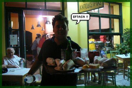 EFTASA_2_CADRE