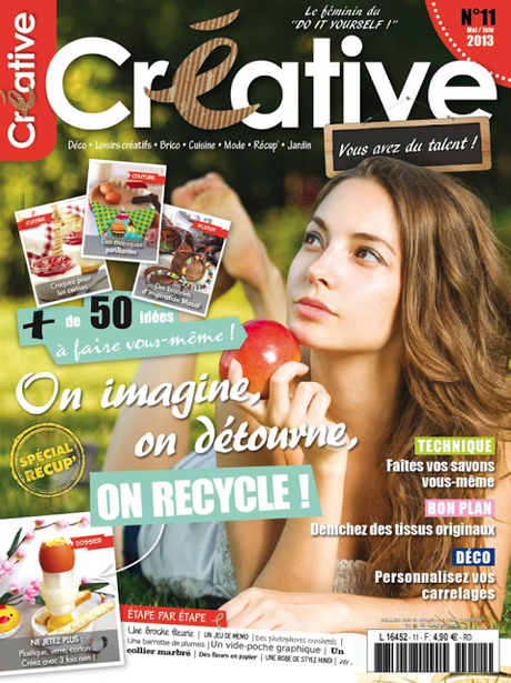 creative-magazine-numero-11-L-lkSnBV