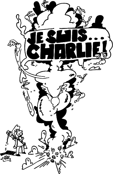 je-suis-charlie001