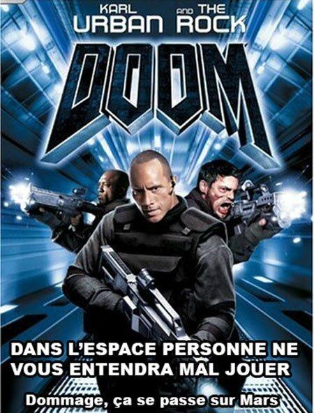 doom0