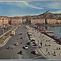 Marseille 2 - datée 1966