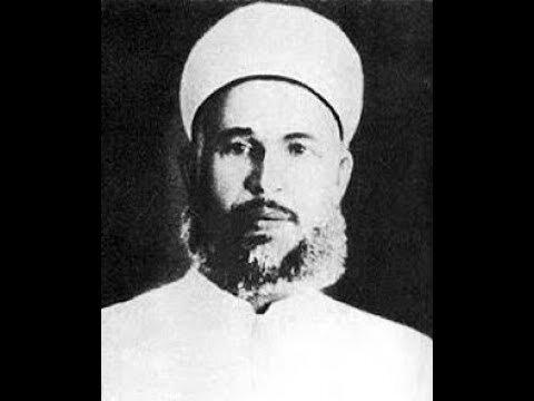 Ezzedin Al-Qassam