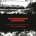 Caen 70e : les déportations