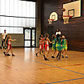 18-11-17 U11F1 contre Beaumont (3)
