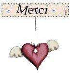 merci_coeur