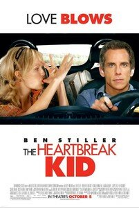 the_heartbreak_kid_1