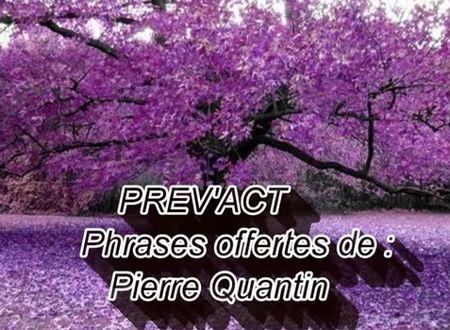 Prev_act_6