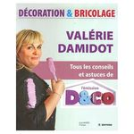 livre_decoration_bricolage_valerie_damidot
